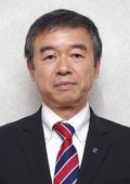 石川 明男