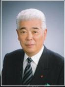 会長:相原博